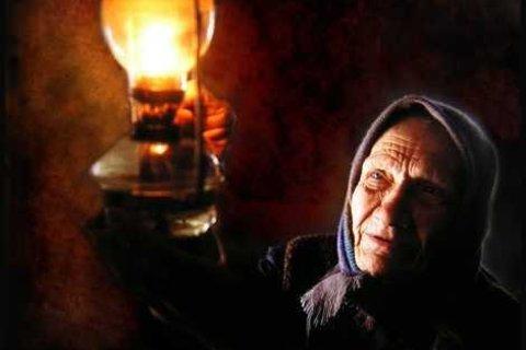 Paljenje svjetla