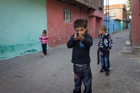 ISPRED LUPIGINOG OBJEKTIVA: Naši fotoreporteri vama za podršku