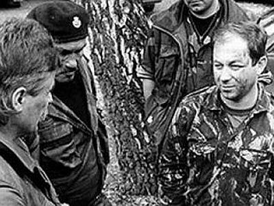 Image result for merčep heroj