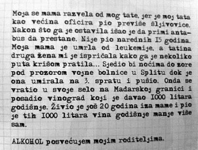 reykjavik kuka